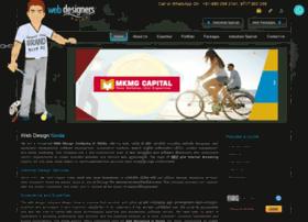 webdesignersnoida.com