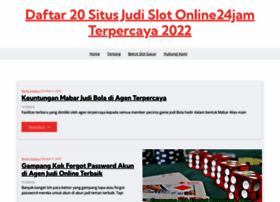 webdesignfan.com