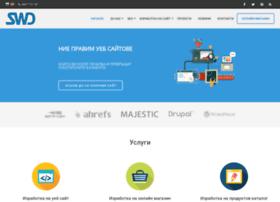 webdesignfast.net