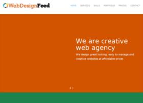 webdesignfeed.com