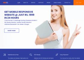 webdesigngj.com