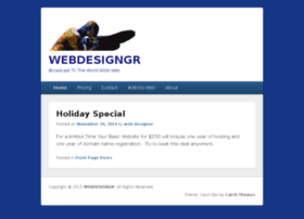webdesigngr.com