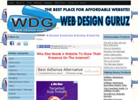 webdesignguruz.com
