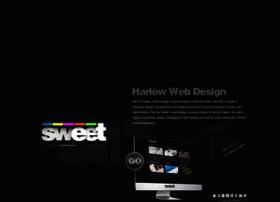 webdesignharlow.com