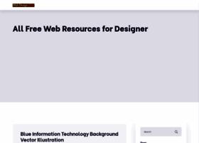 webdesignhot.com