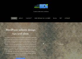 webdesignideas.org