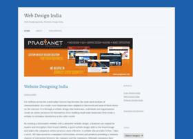 webdesignindia4u.wordpress.com