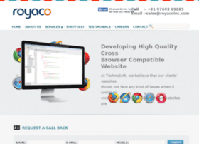 webdesigning-mumbai.com