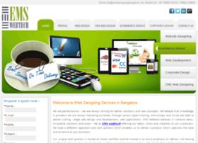 webdesigningbangalore.net