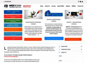 webdesigningcourse.net