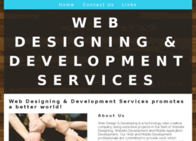 webdesigningdevelopmentservices.yolasite.com