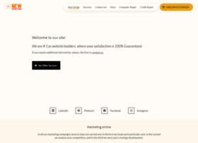 webdesigninn.com