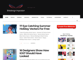 webdesigninspiration.org