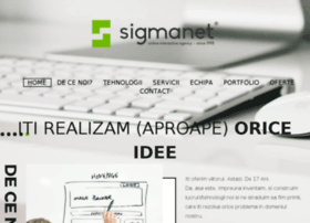 webdesignit.ro