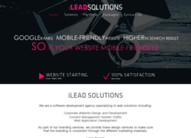 webdesignkuching.com