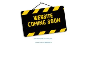 webdesignlab.ca