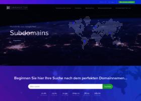 webdesignlebanon.com.nu