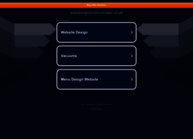 webdesignlondon-tristar.co.uk