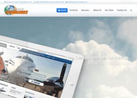 webdesignlongislandny.com