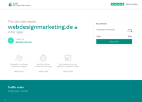 webdesignmarketing.de