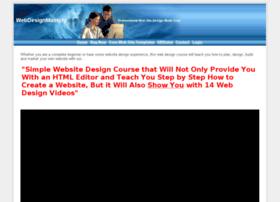 webdesignmastery.com