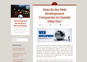 webdesignmicronixsystem.wordpress.com