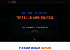 webdesignmysore.com