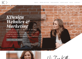 webdesignnebraska.com