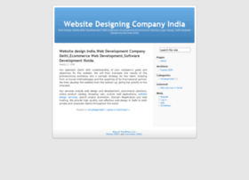 webdesignnoida.wordpress.com