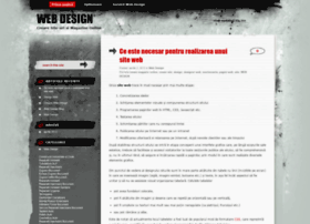 webdesignnr1.wordpress.com