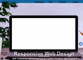 webdesignpaisley.co.uk