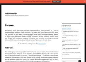 webdesignparadise.in