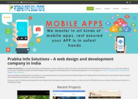 webdesignpis.com