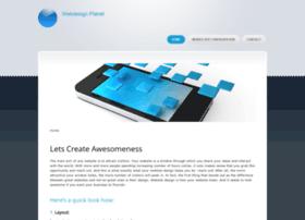 webdesignplanet.zohosites.com