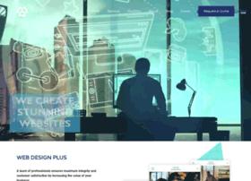 webdesignplus.us