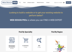 webdesignpros.co.nz