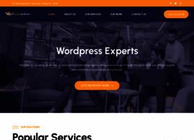 webdesignquotenow.co.uk