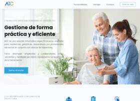 webdesignrefresh.com