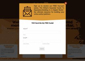 webdesignrelief.com