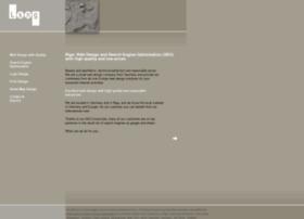 webdesignriga.lv
