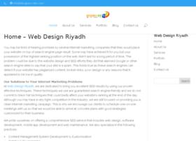 webdesignriyadh.co