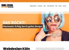 webdesigns-berlin.de
