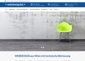 webdesigns.at