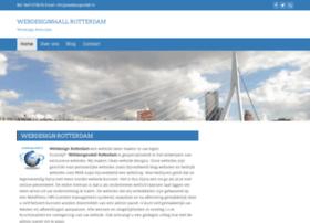 webdesigns4all.nl