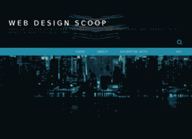 webdesignscoop.com
