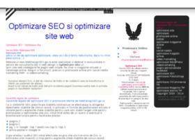 webdesignseo.go.ro