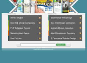 webdesignseotips.com