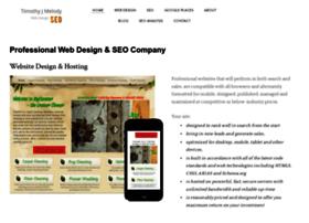 webdesignseovegas.com