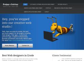webdesignserode.com