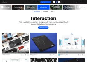 webdesignserved.com